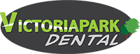 Victoriapark Dental